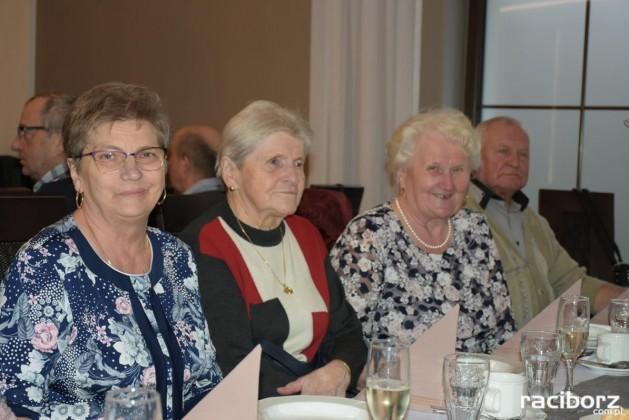 krzyzanowice seniorzy jublieusz (1)