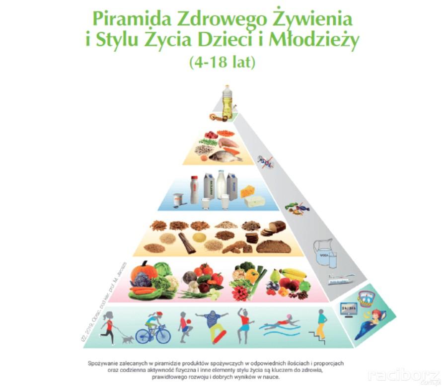nowa piramida zywienia 2