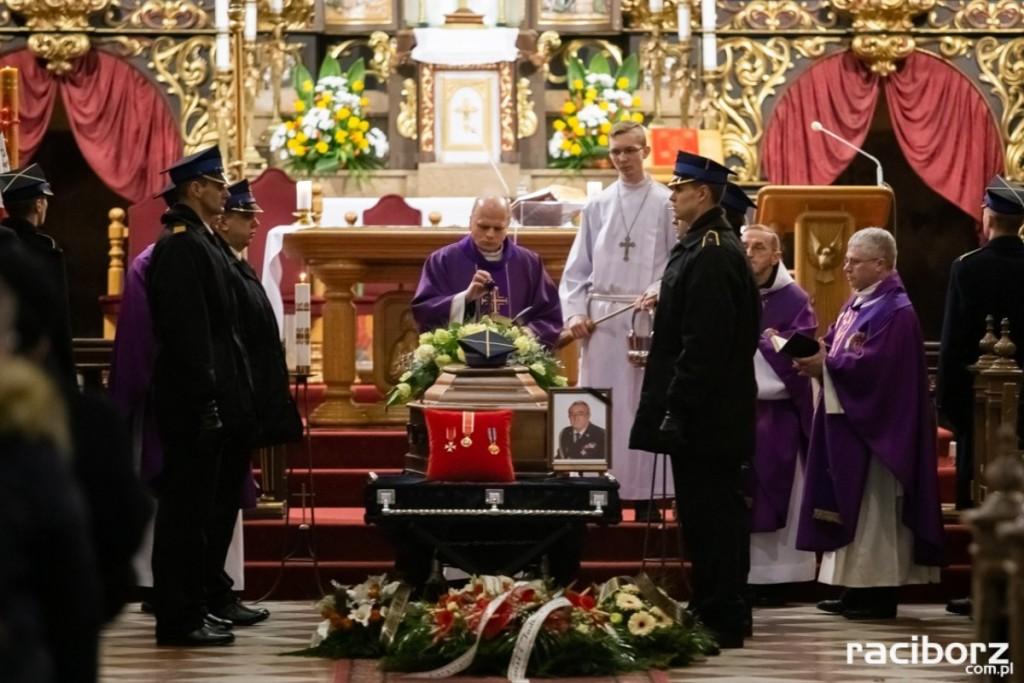 pogrzeb drozd 2
