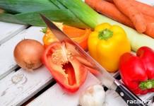 program nfz zdrowa dieta