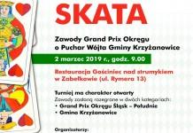 turniej skata zabelkow