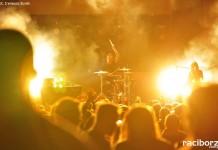 Intro_Festival_Ireneusz_Burek_DSC_9103