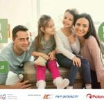 Polska zobacz wiecej - weekend za pol ceny (2)