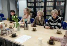 Dyskusyjny Klub Książki Racibórz