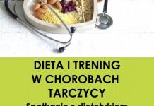 dietetyk ocice