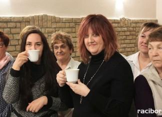 O kawie w DK Borucin