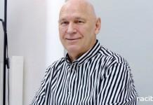 Leszek Żebrowski