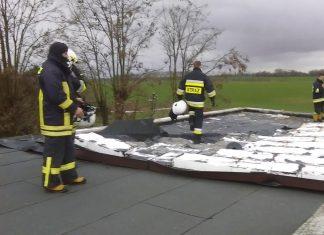rudnik dach wichury szkody (18)wyr