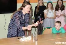 Dzień otwarty w Szkole Podstawowej nr 2 na Płoni