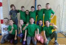turniej gier i zabaw sp 15 (3)