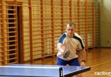 turniej odlbojow tenis kornowac (2)