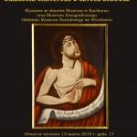 wizerunki chrystusa muzeum raciborz