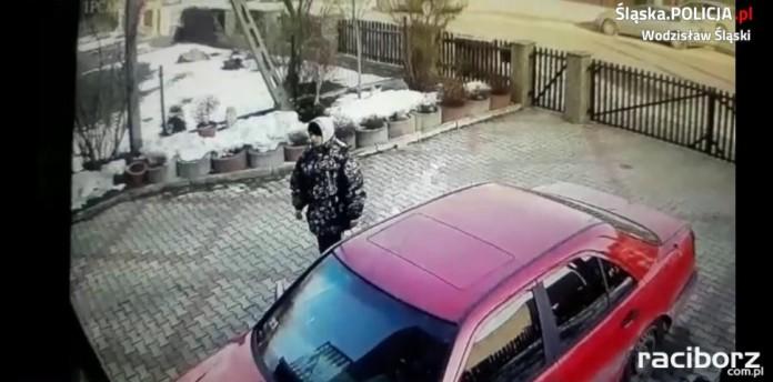 wodzislaw poszukiwani policja (1)