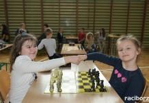 Międzynarodowy Turniej Szachowy w Tworkowie