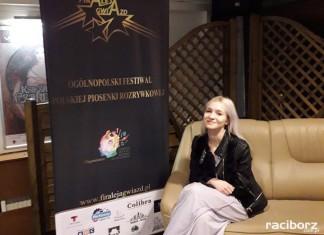 MDK Natalia Tul muzyka raciborz (2)wyr