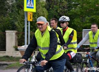 Rajd_rowerowy_Krzyzanowice