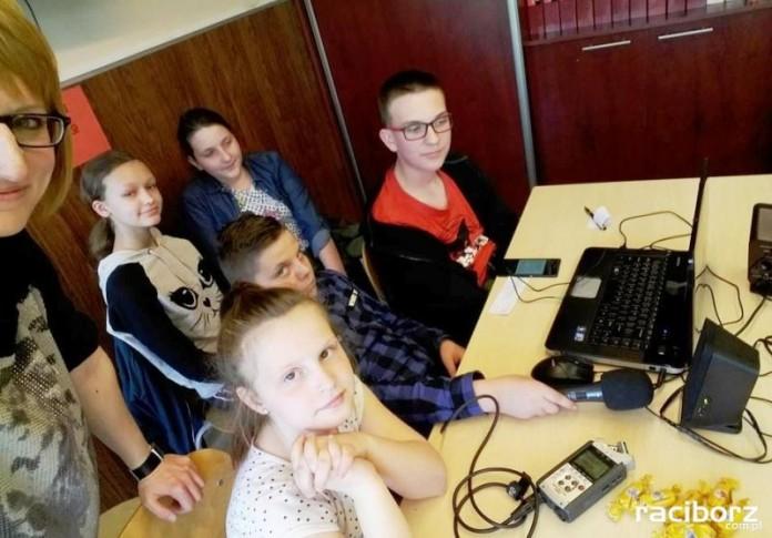 Klub dla Młodzieży Strefa