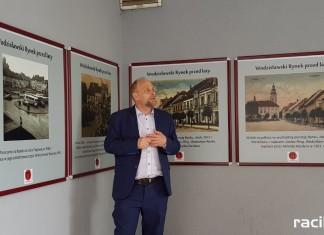 Galeria Muzeum Wodzisław Śląski