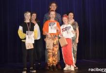moksir kuznia raciborska festiwal tanca (9)wyr