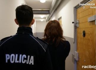 policja raciborz narkotyki wodzislaw slaski (2)