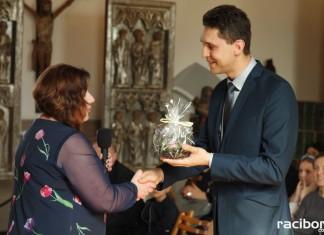 Rozstrzygnięcie XIV Powiatowego Konkursu na Ozdoby Wielkanocne