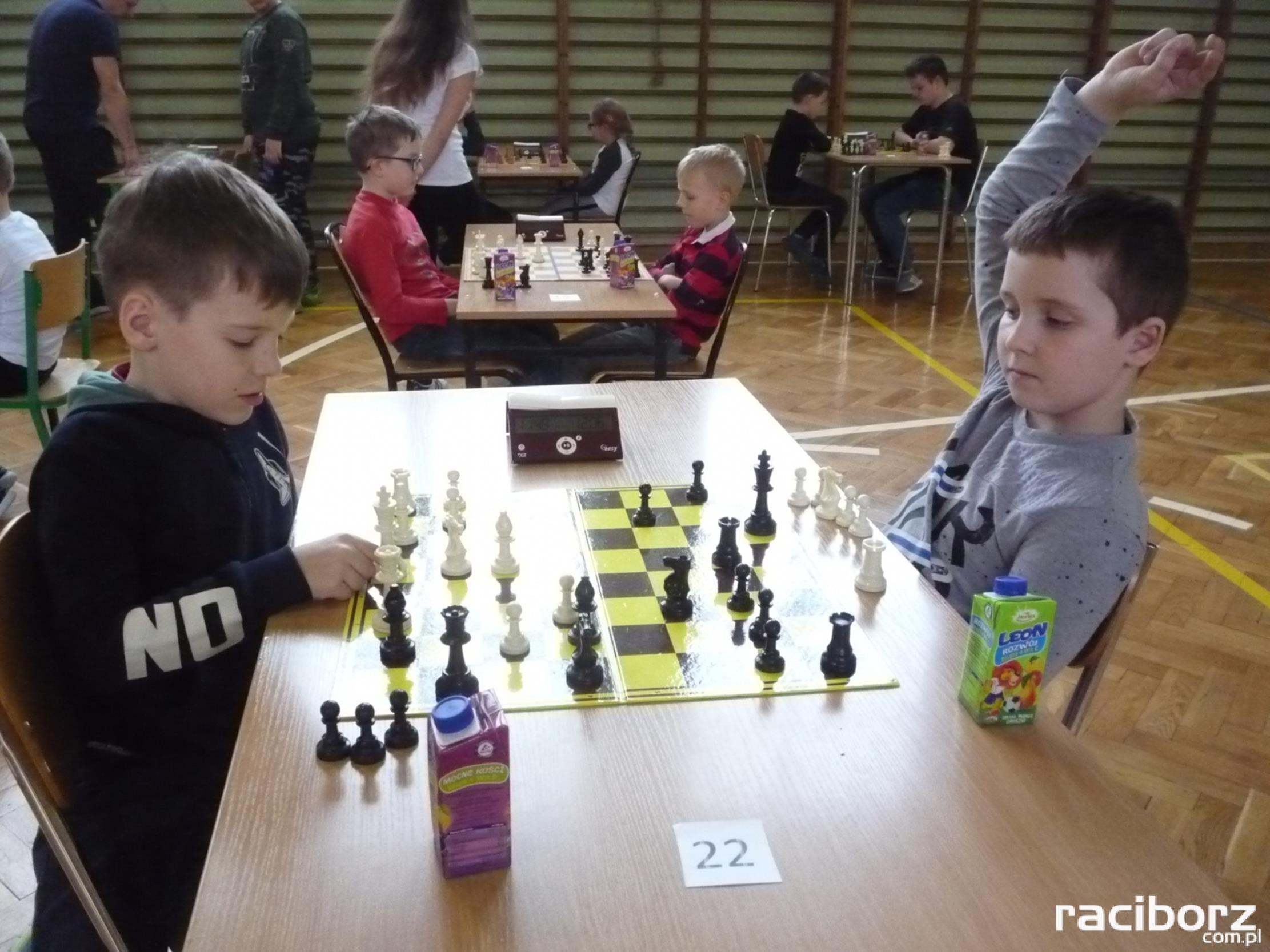 turniej szachowy tworkow krzyzanowice piszcz (11)