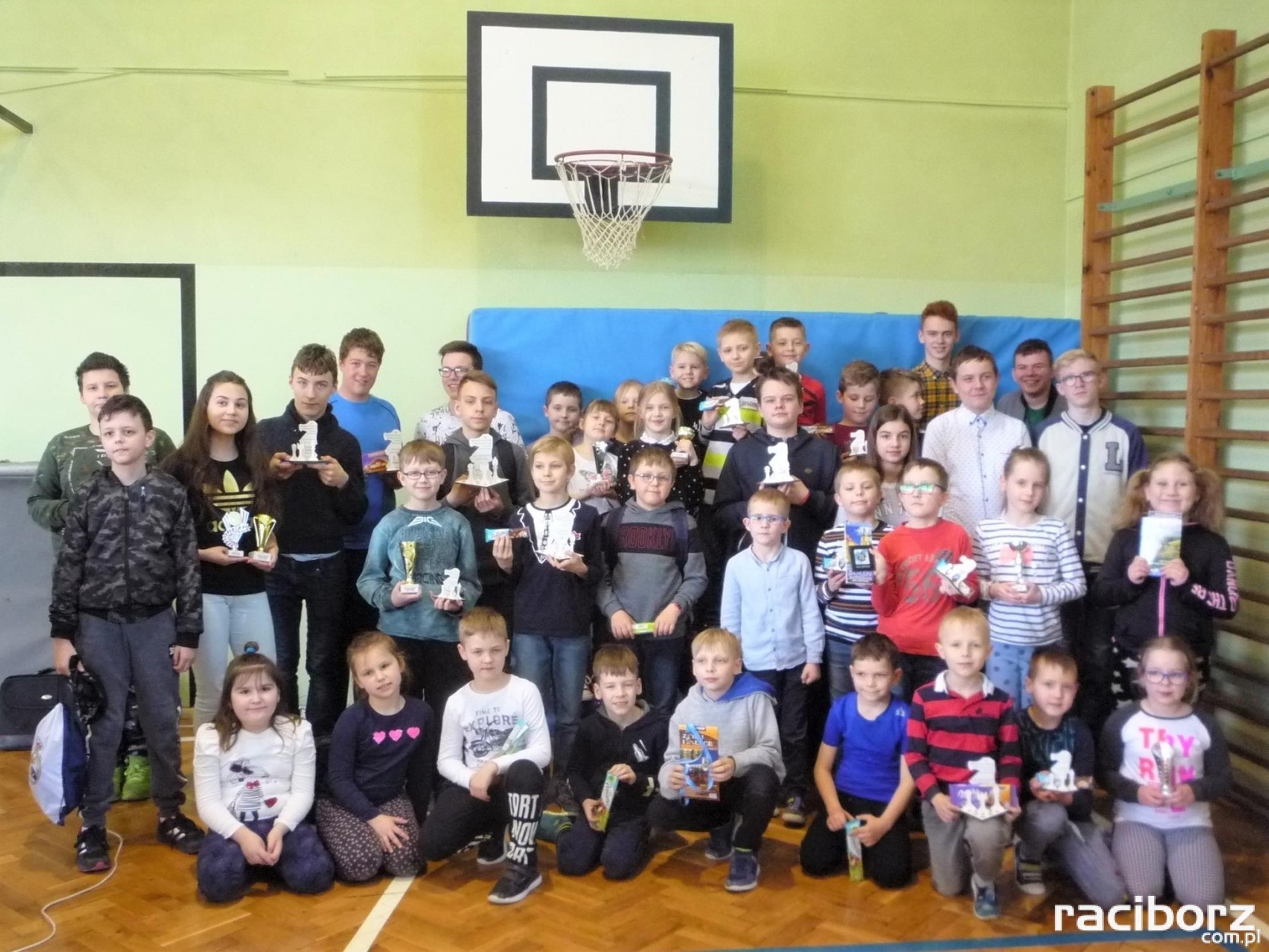 turniej szachowy tworkow krzyzanowice piszcz (13)
