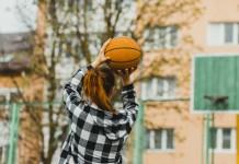 wodzislaw slaski koszykowka