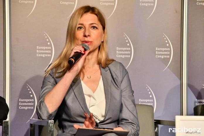Wydarzenie w Katowicach, które odbyło się w daniach 13-15 maja, cieszyło się ogromnym zainteresowaniem środowiska biznesowego