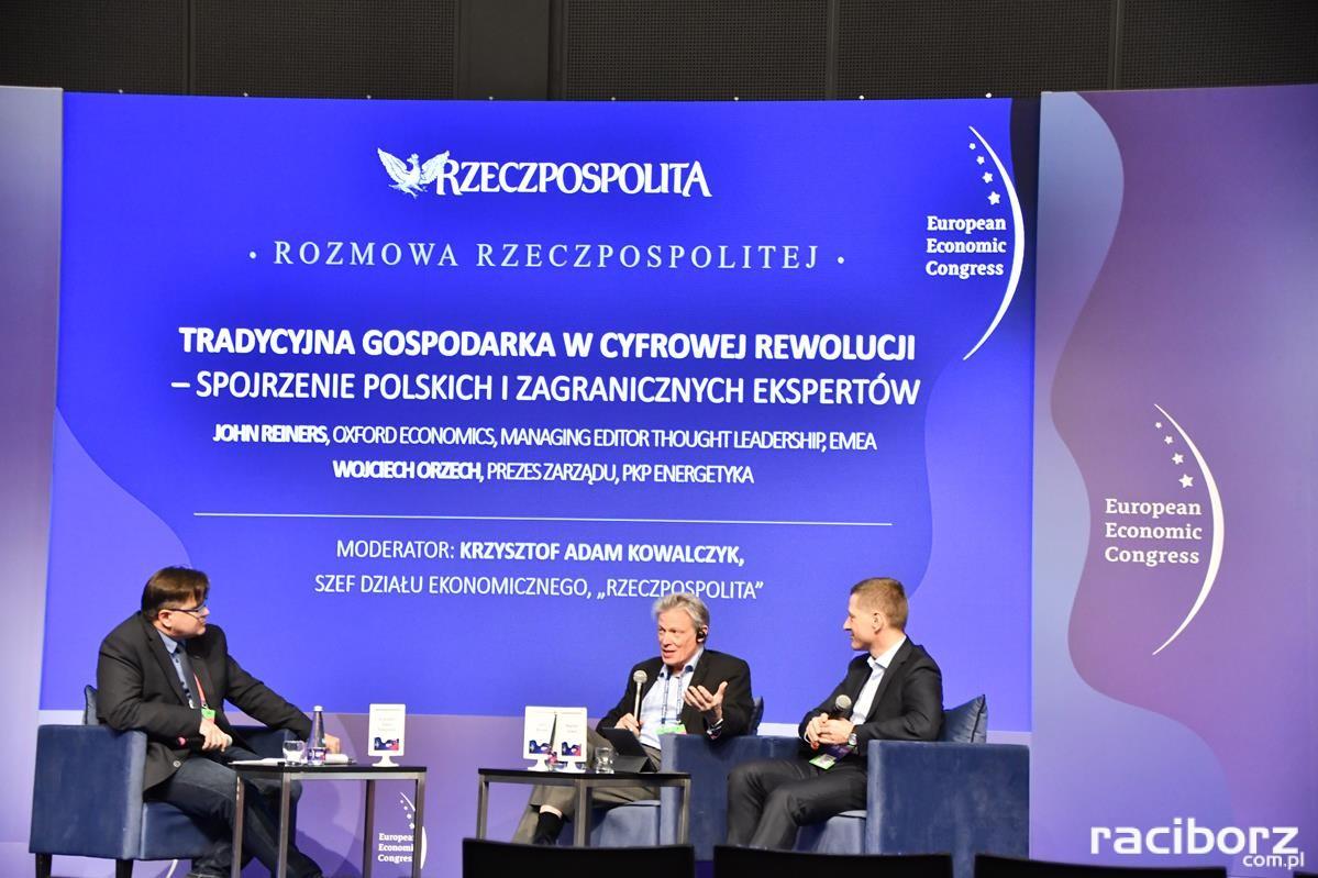 Europejski Kongres Gospodarczy Katowice (39)