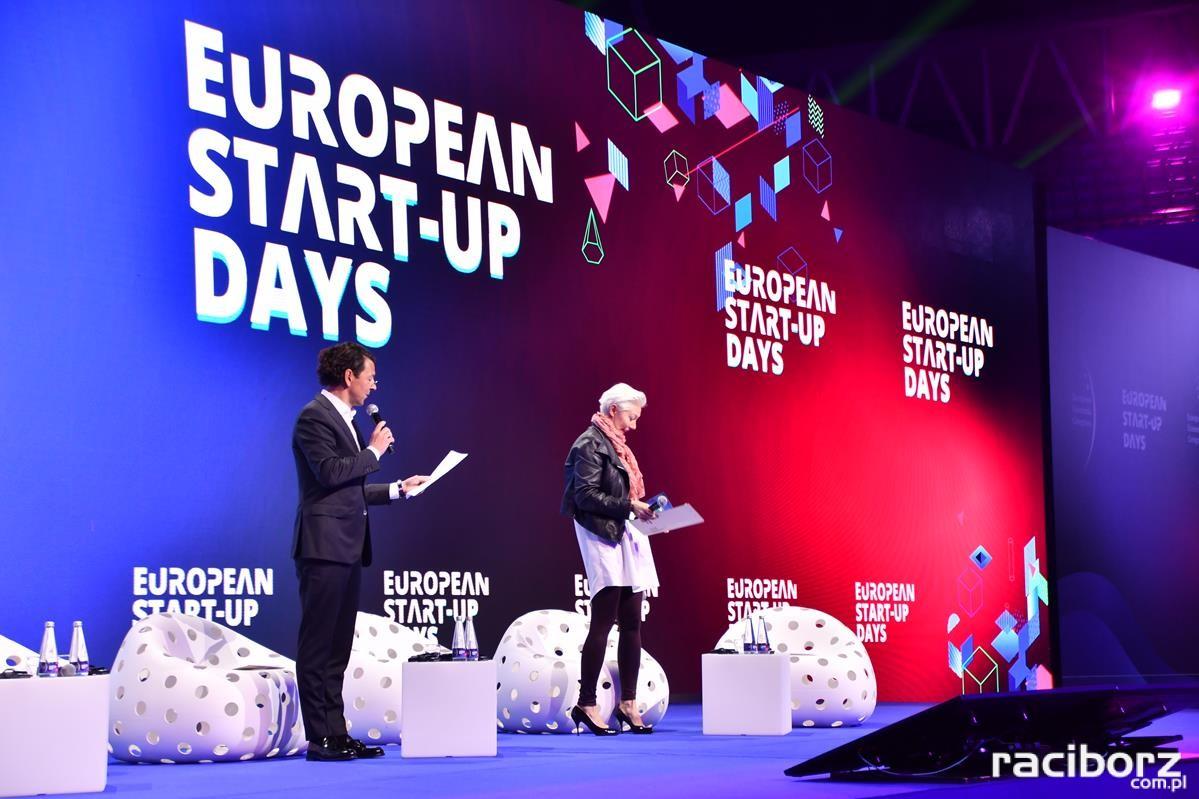 Europejski Kongres Gospodarczy Katowice (4)