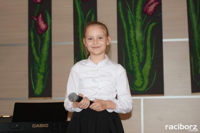 Tworkow Przegląd Młodych Talentów