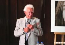 Antoni Śliwa