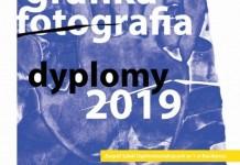 dyplomy 2019