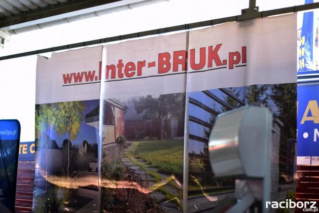 Eko-Wystawa Pietrowice