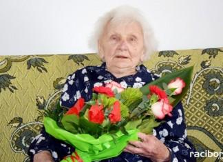 Emma Kaduk