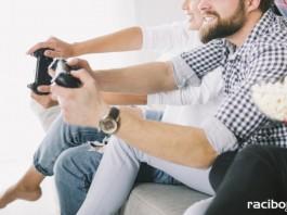 Festiwal Gamingowy