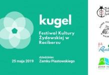 festiwal kultury zydowskiej raciborz