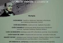 festiwal piesni moniuszki rck