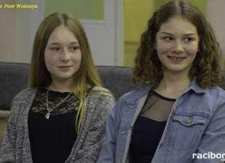 Finał Konkursu Literackiego w Kietrzu