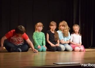 Grupa Teatralna Czwarta Ściana