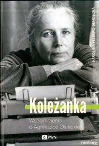 kolezanka