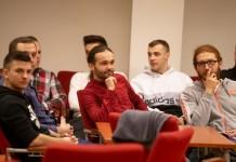 Konferencja na Zamku Piastowskim