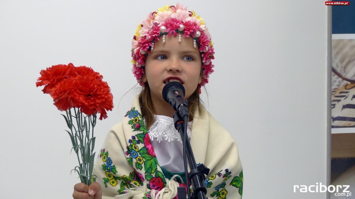 Konkurs Gwary Śląskiej