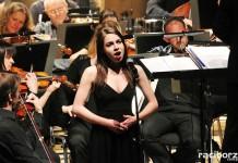 Orkiestra Filharmonii im. Leoša Janáčka