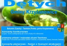 orkiestry krzyzanowice