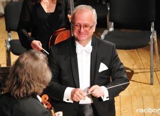 Andrzej Rosół