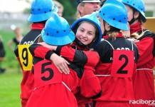 XLI Miejskie Zawody Sportowo-Pożarnicze jednostek Ochotniczych Straży Pożarnych
