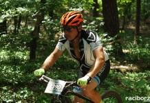 Bike Atelier MTB Maraton w Raciborzu