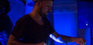 Under Chapelle. Muzyka elektroniczna na Zamku Piastowskim